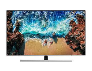 "Televizor Samsung 65"" SMART WIFI UE65NU8002TXXH"