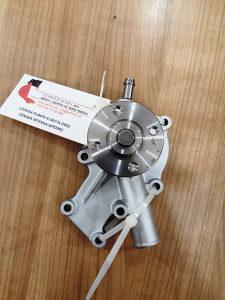 Vodena pumpa kubota D902
