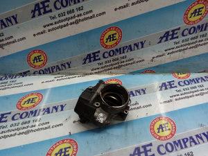 Difuzor klapna gasa Seat Leon 2.0 TDI 08g AE 518
