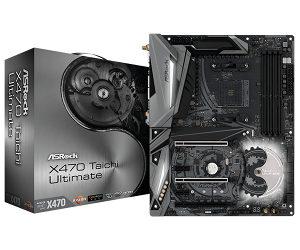 ASROCK Z390 Taichi Ultimate , INTEL 1151 300