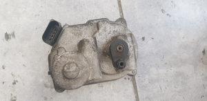 Motor motoric usine grane audi 2.7 3.0 tdi 059129086E