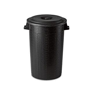 Kanta za smeće 100 L