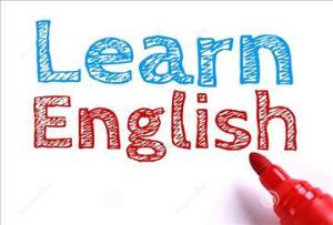 Dajem instrukcije iz engleskog jezika