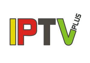 Posao - IPTV saradnik