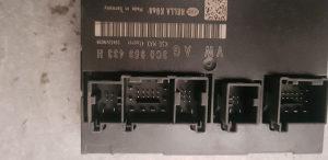 Elektronika modul zakljucavanja passat 6 3C0959433H
