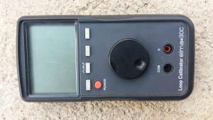 Elma 30 c loop procesni kalibrator