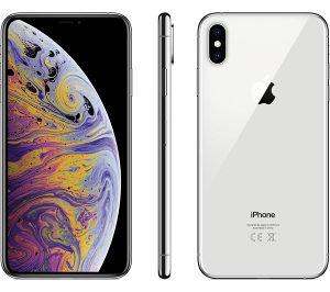 Iphone Xs MAX Gold,Silver,Spacegray