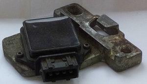 Modul palenja Komutator za Opel Kadett 1.4 i