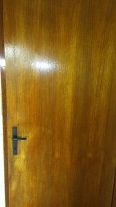 sobna vrata sa stokom 20km