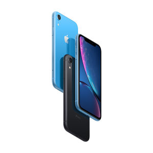 iPhone XR 64 GB
