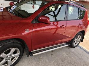 RENT A CAR-062-139-299 hararent@gmail.com