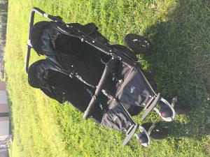 Tfk kolica za blizance