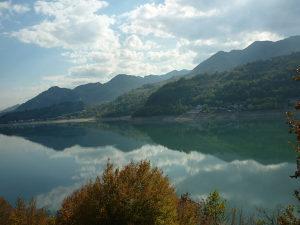 zemljiste Lisicici