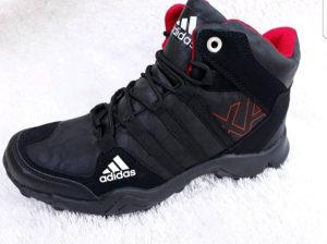 Adidas muske zimske cizme/patike 2018 duboke gojzerice