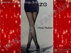 Hulahopke - Mrežaste Čarape 1004   Sex Shop Fantasy
