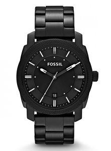 Fossil sat FS4775