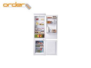 CANDY ugradbeni frižider CELC 177