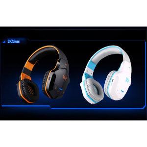 KOTION EACH B3505 gaming slušalice razne boje