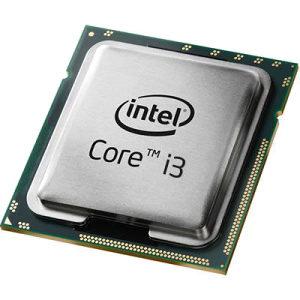 Procesor i3 - 540 @3,06GHz