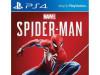 Marvel's SpidermanStandard PS4