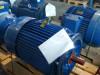 ELEKTRO MOTOR 75KW 2980 obrt.