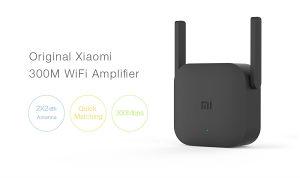 Xiaomi 300M WiFi Repetitor Pojacivac repeater signala