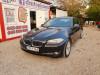 BMW 520D F10 2012GP.