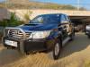 Toyota Hilux 3.0 D-4D AT City