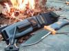 Noz GERBER Bear Grylls Survival Ultimate Knife