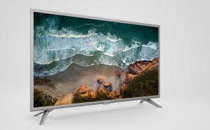 Televizor TESLA 43'' FHD SMART LED  T319SFS