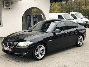 BMW 535 D 313 KS Xdrive 2013 god FACELIFT