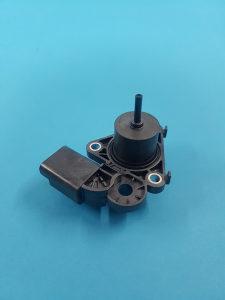Senzor položaja turbine Citroen C3 1.6 HDi 75 FAP