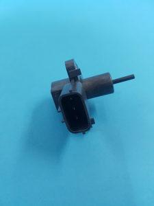 Senzor položaja turbine Peugeot 308 1.6 HDi 84kw