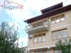 SIGENX izdaje: Kuća / Breka/ 3 etaže