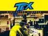 Tex Almanah 10 / LIBELLUS