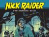 Nick Raider 31 / LIBELLUS