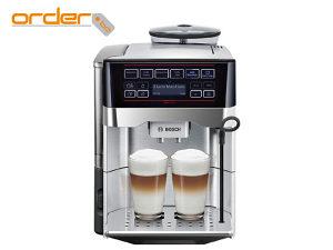 Aparat za espresso kavu kafu BOSCH TES60321RW