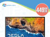 LED TV Tesla 43S317 43'' FULL HD
