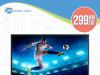 LED TV SMART Vivax 32LE77SM 32''