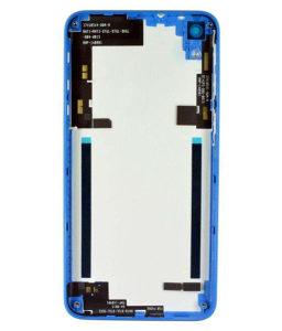 HTC 820,826,828,816,626,630,M7,