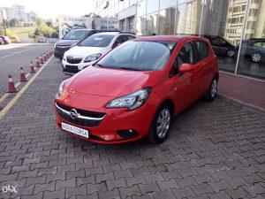 Opel Corsa 1.4b 90KS AKCIJSKE CIJENE!!!