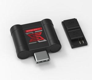 Nintendo nitendo Switch usb mod čip chip za cipovanje
