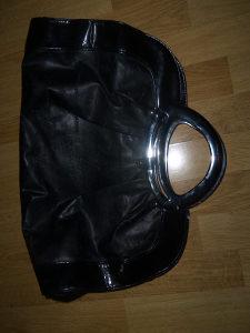 zenska torba/tasna