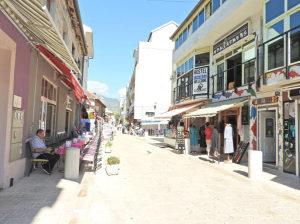 Poslovni prostor Mostar