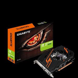 Grafička kartica GIGABYTE VGA 2GB 64bit  N1030OC