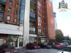 Marijin Dvor , poslovni prostor od 30 m2!