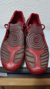 Nike total 90 kopacke