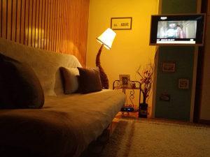 Apartman - Stan na dan Tuzla