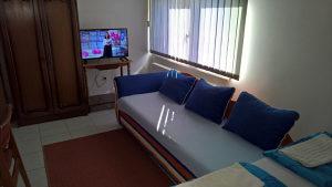 Prenociste,sobe,centar grada 061146880
