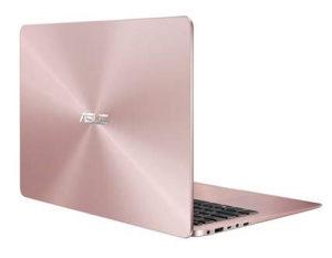 Laptop ASUS ZenBook UX430UA-GV356T